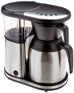 autodrip coffee maker