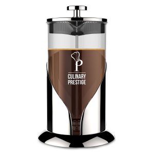 culinary prestige french press