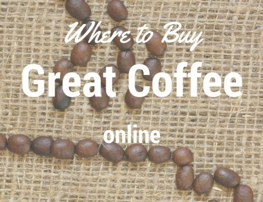 title: where to buy great coffee online
