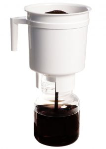toddy t2n cold brew coffee maker