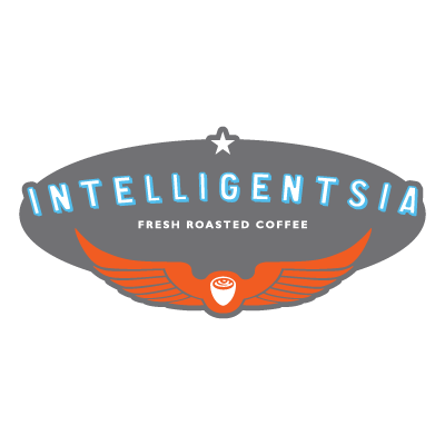 intelligentsia logo